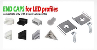 accessories-for-led-profiles.jpg