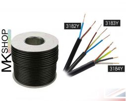 black-round-flexible-cable-multi-core-3182y-3183y-3184y-3185y-0.75-2-254x203.jpg