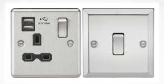 decorative-switches-and-sockets.jpg