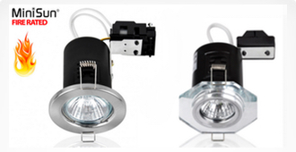fire-rated-downlights