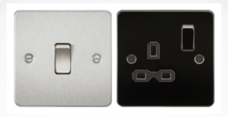 flat-plate-switches-and-sockets.jpg