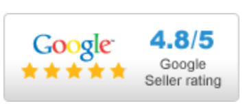 google-rating.jpg