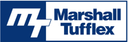 Marshall-Tufflex trunking
