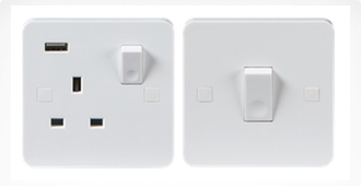 industrial-plug-socket.jpg