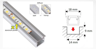 recessed-aluminium-profile-led.jpg